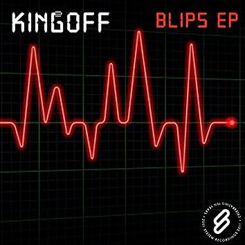 Blips EP