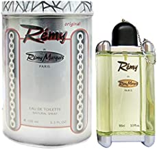 Remey French Perfume