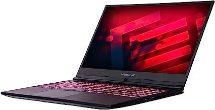 Rtx Laptop Reddit