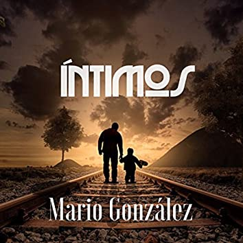 Intimos  (Deluxe Version)