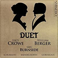 Duet by Lucy Crowe