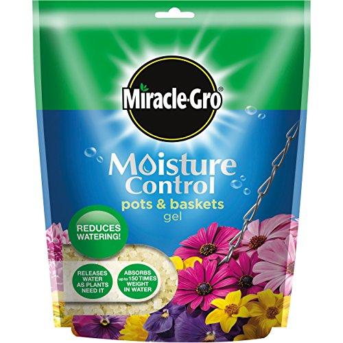 Miracle-Gro Scotts 018 953 - Multiuso Fertilizzanti