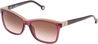 Amazon.es: Carolina Herrera - Gafas de sol / Gafas y ...
