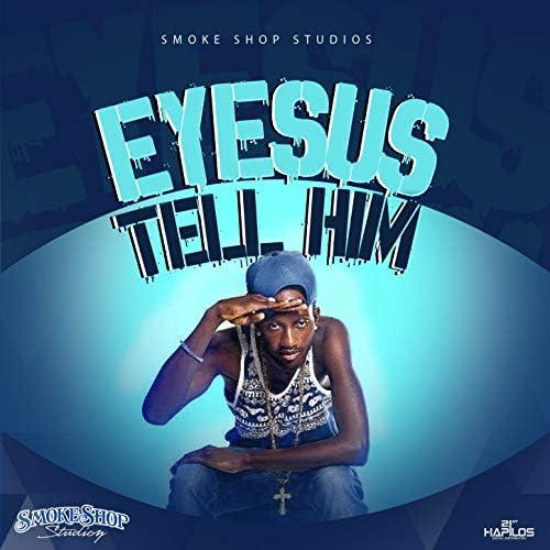 Eyesus