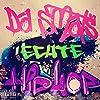 Echte HipHop [Explicit]