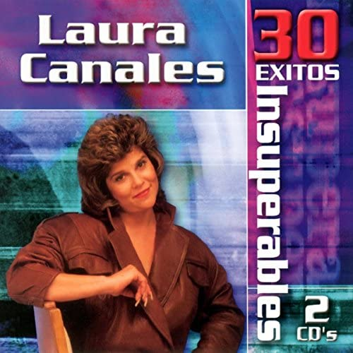 Laura Canales