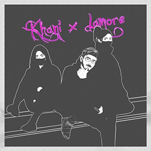 Khani & Lamore