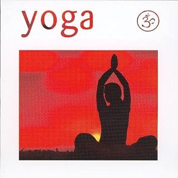 Yoga - Healing Therapy Music - Wellness