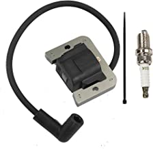 Best kohler ch18s ignition coil Reviews