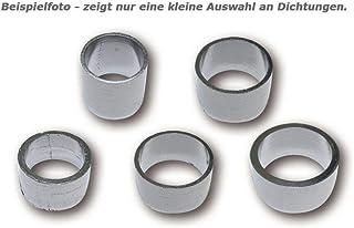 Auspuffverbindungsdichtung KAWA 41,0x35,0x25,0mm