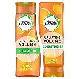 Herbal Essences Hidratante volumen Set champú& Acondicionad