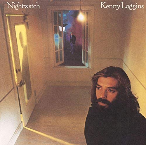 Nightwatch [Pressing] [Import]