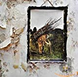 Led Zeppelin- IV