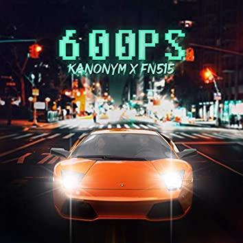 600 PS