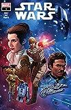 Star Wars (2020-) #1 (English Edition)