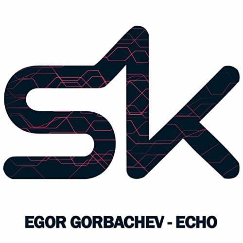 Egor Gorbachev
