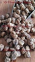 Chufas VALENCIANA 1000 grs - Para hacer Horchata Chufa 1 kg