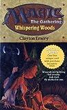 Whispering Woods (Magic S.)