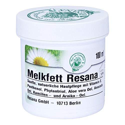 Resana Graisse à mélanger 100 ml
