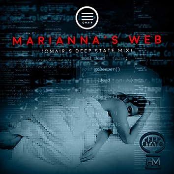 Marianna's Web (OMAIR'S Deep State Mix)