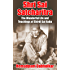 Shri Sai Satcharitra: The Wonderful Life and Teachings of Shirdi Sai Baba