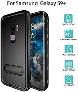 Best online shopping for samsung mobile covers Reviews