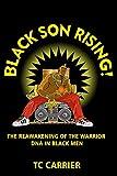 Black Son Rising!: The Reawakening of the Warrior DNA in Black Men