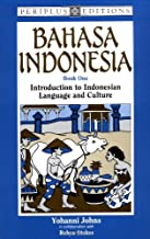 Best bahasa indonesia introduction Reviews