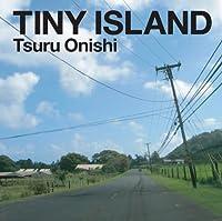 monaco presents TINY ISLAND