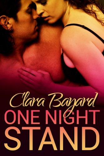 Bbw one night stand