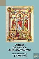 De Musica and Sententiae (Teams Varia)