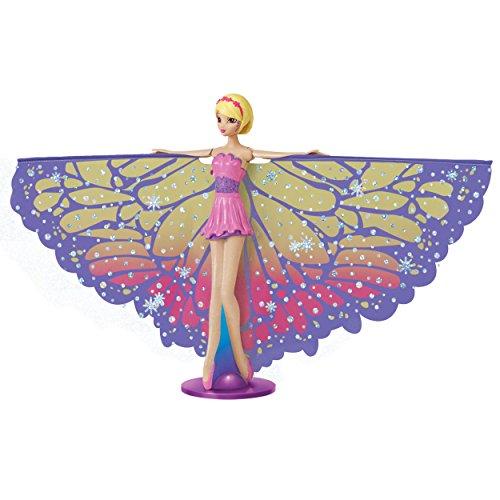 Flutterbye Fairy Glider, Buttercup