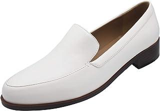 MAYPIE Penny Loafers Women Flats Low Heel Slip On Shoes