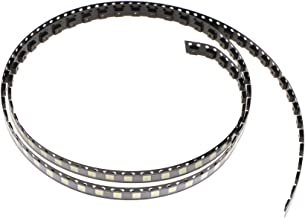 LED TV Backlight Strip Repair 3535 3V SMD Lamp Beads 100pcs