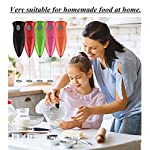 Electric-Mini-Handheld-kitchen-stirrer-for-Coffee-froth-Cake-Milk-Foamer-Household-Eggs-Whisk-Mini-Battery-Operated-1pack