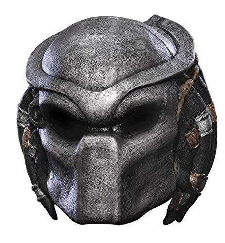 Rubies Alien vs. Predator Requiem Child Costume Mask/Helmet Costume