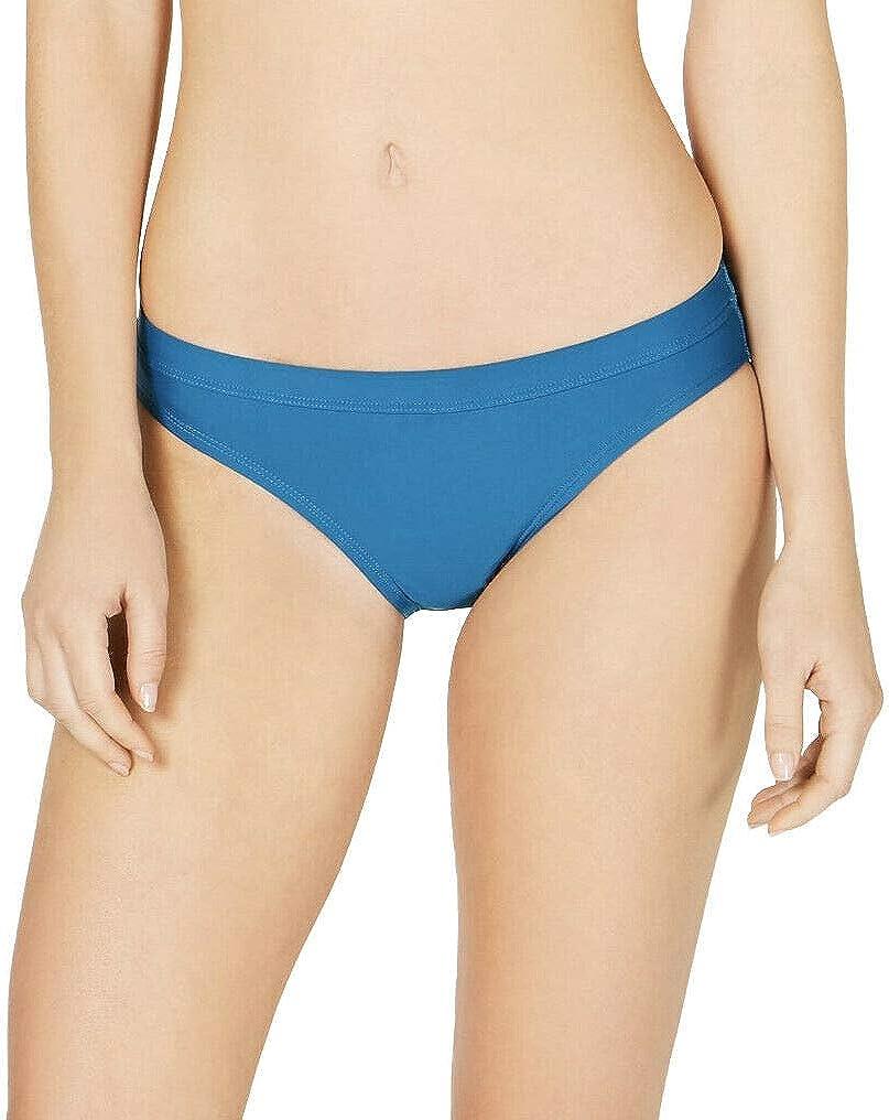 Nike Women's Hipster Bikini Bottoms