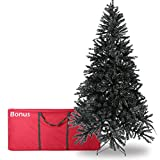 Christmas Trees Review and Comparison