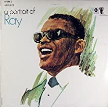 Best a portrait of ray Reviews
