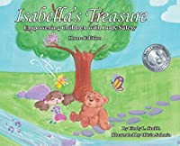Isabella's Treasure: Empowering Children with Body Safety, Home Edition