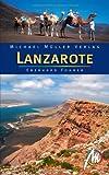 Lanzarote: Reisehandbuch mit vielen praktischen Tipps. - Eberhard Fohrer
