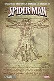 Spider-Man - L'autre (Nouvelle édition)