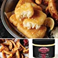 Omaha Steaks Seafood Combinations