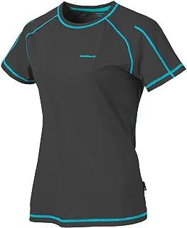 SALEWA agner Climb 2/Dry W Reservorio Camisetas