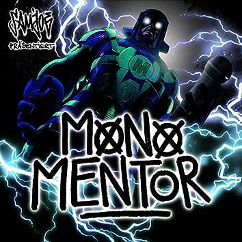 Monomentor EP