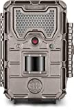 Bushnell BN119837 Piège Photographique Essential E3 Technologie Low Glow 16MP