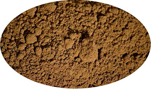Eder Gewürze - Piment gemahlen - 1kg Gewürze