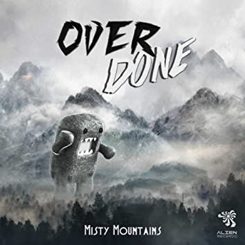 Misty Mountains (Original Mix)