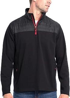 c5b23a3d7678 Amazon.ca  Eddie Bauer  Clothing   Accessories