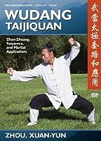 Wudang Tai Chi [DVD] [Import]